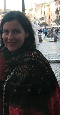 Betina Goldman_IV Incontro con il Cinema LA