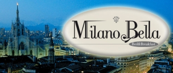 MilanoBella