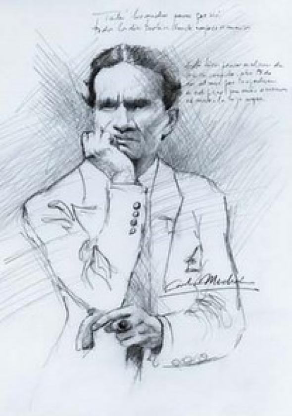 CésarVallejo