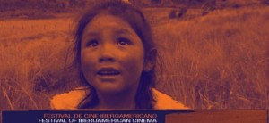 "III Festival de Cine Iberoamericano: ""Otras Miradas"""