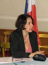 Silvana Palumbieri