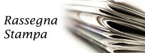 Alcuni articoli giornalistici sulle nostre attività