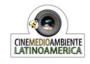 logo_CADU