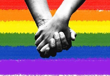 semana-contra-homofobia