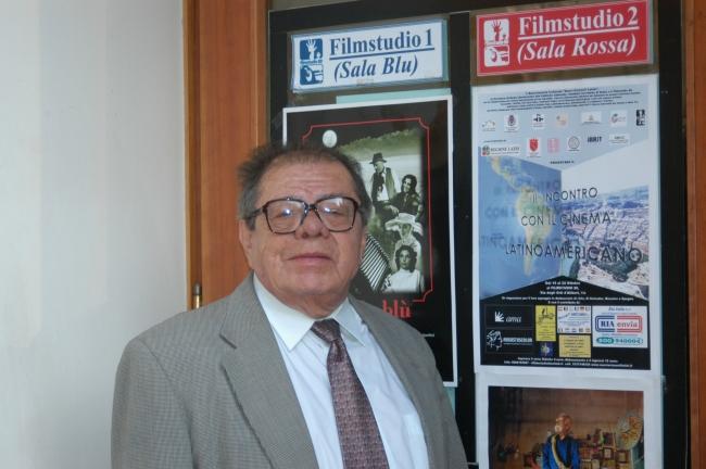 Cotto_Filmstudio