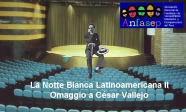 omaggio_Vallejo