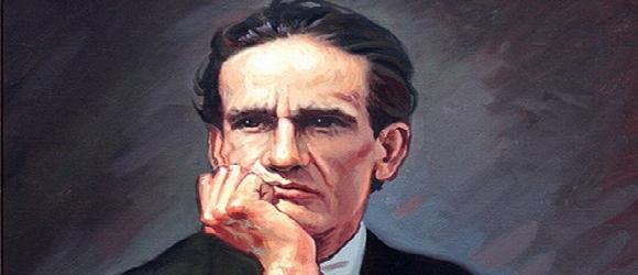 César Vallejo: Poeta Inmortal