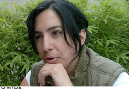 CarlaValencia
