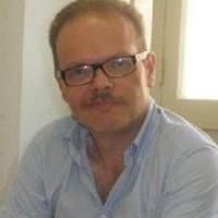 Luis_Dapelo