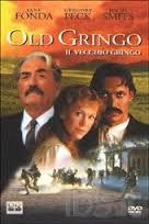 gringo_vecchio