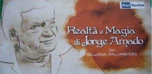 realta-e-magia-di-jorge-amado-prima-in-brasile-del-doc-italiano-di-silvana-palumbieri-rai-teche