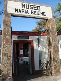 museo-maria-reiche