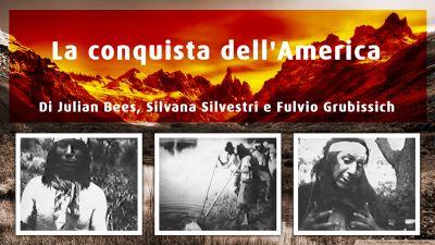 La-ConquistaDellAmerica_piccola