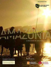 amazoniamasatoopetroleo