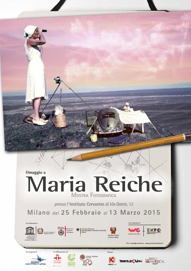 Poster_MR