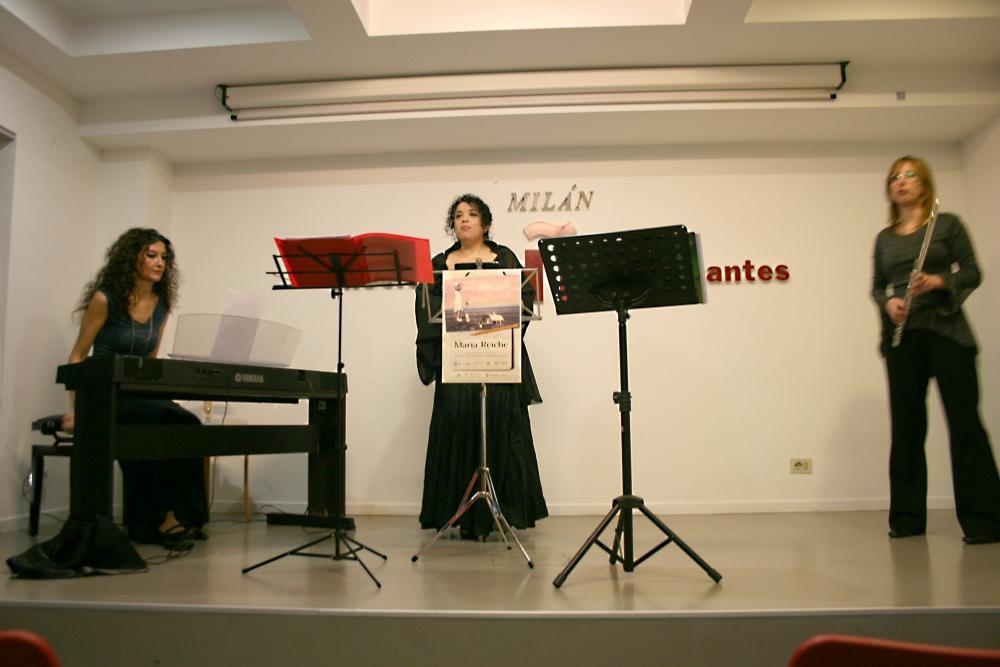 5_Concerto_Omaggio_MR