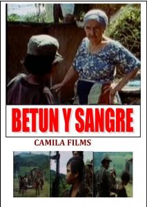 BETUN-Y-SANGRE-213x300