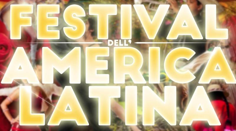 Festivaldell'AL