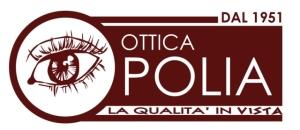 Ottica_piccolo