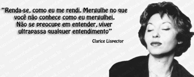 Claricita